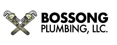 Bossong Plumbing